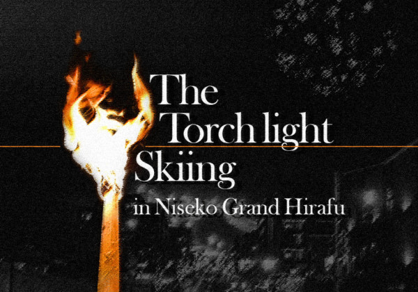 the_torchlight_skiing_main