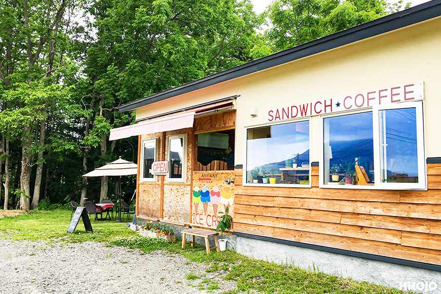 niseko_cafe_anyway_img1