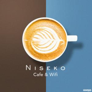 ニセコカフェ_wifi画像