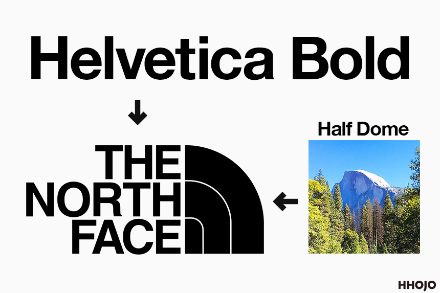 north_face_logo_history_img