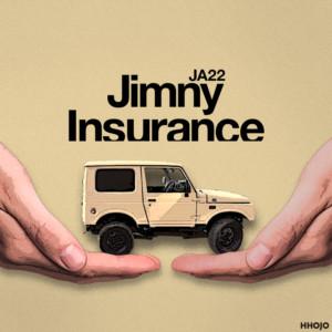 jimny_insurance_main
