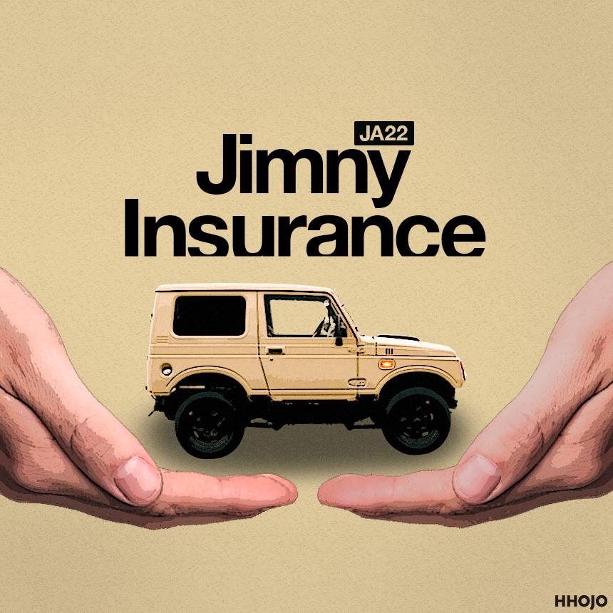 jimny_insurance_main3