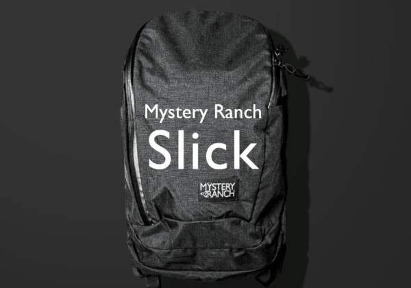 mysteryranch_slick_main2