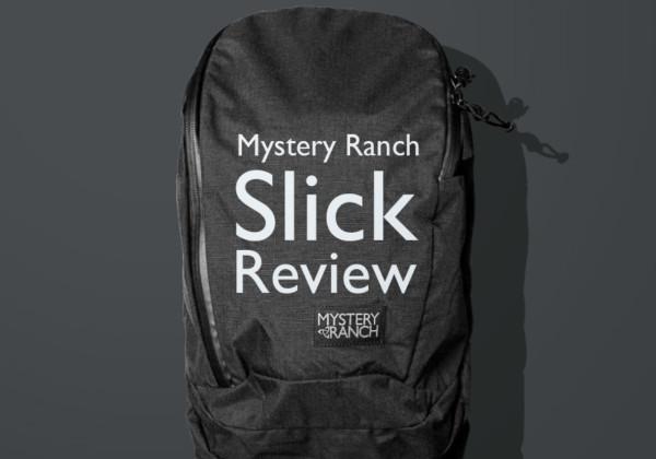 mysteryranch_slick_main3