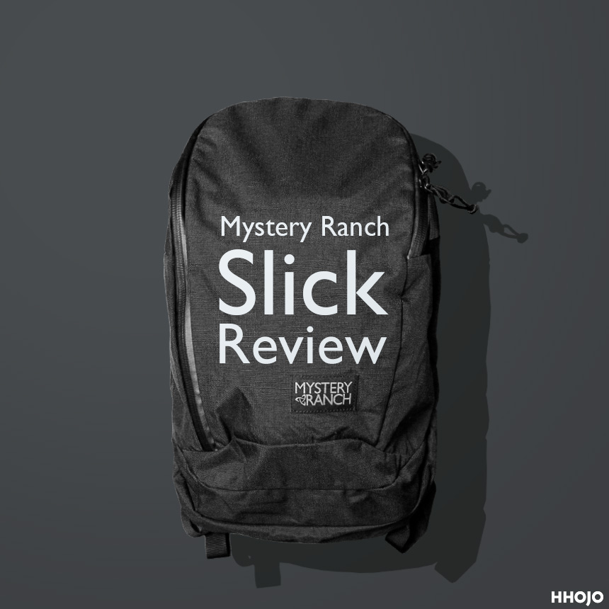 mysteryranch_slick_main3