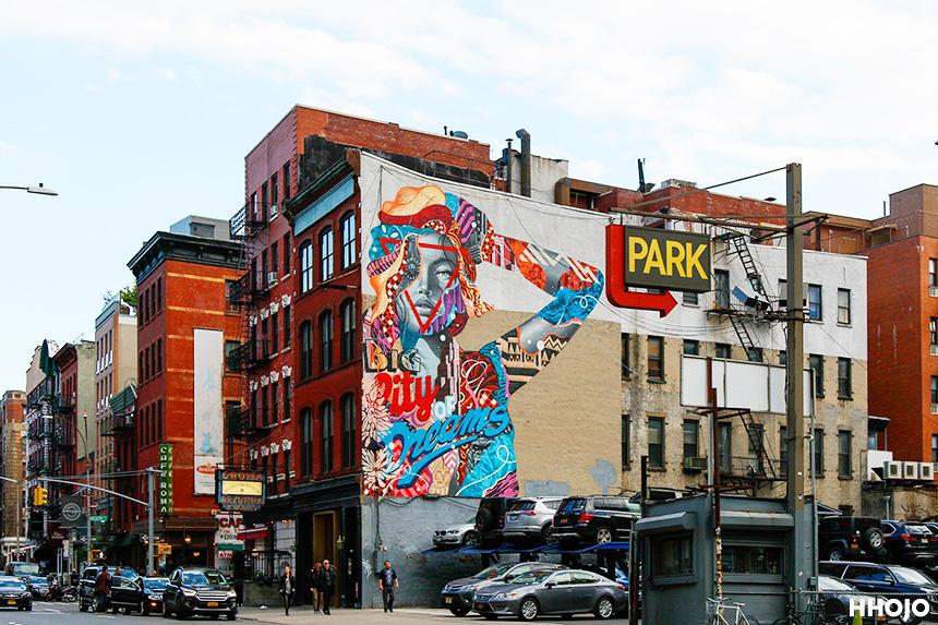 new_york_art_design10