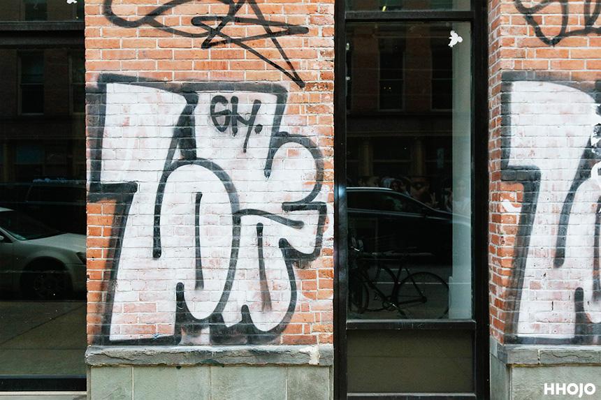 new_york_art_design12