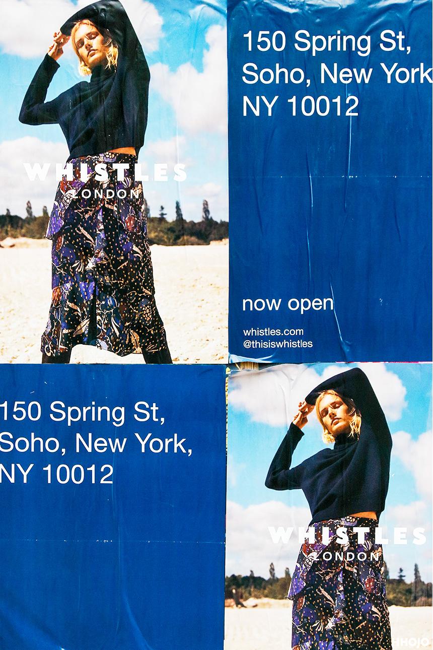 new_york_art_design14