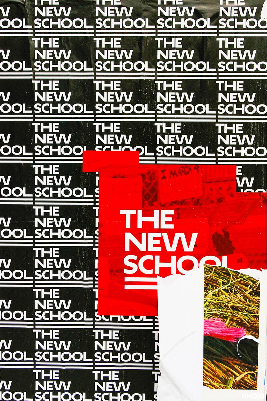 new_york_art_design15