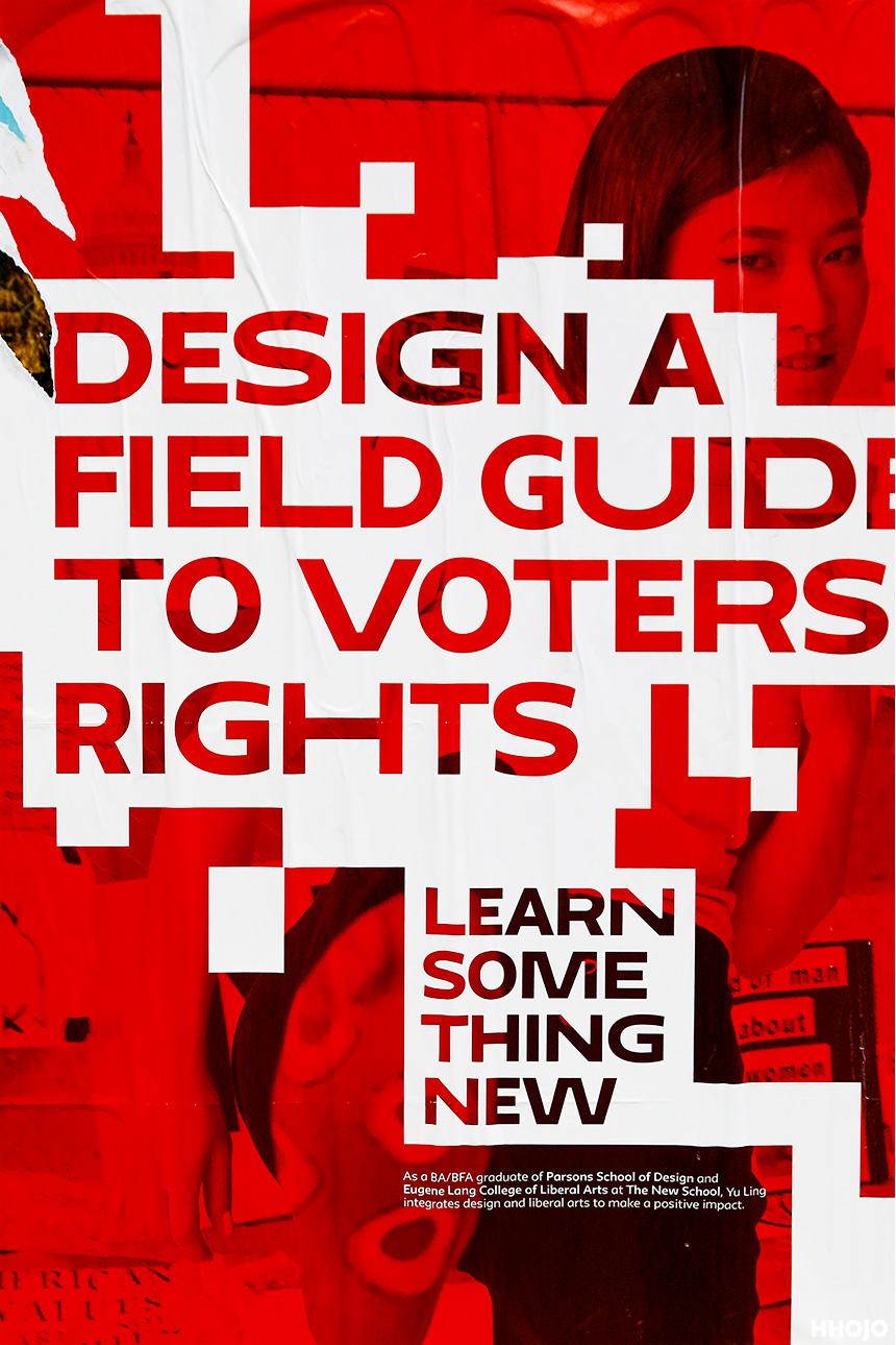 new_york_art_design16