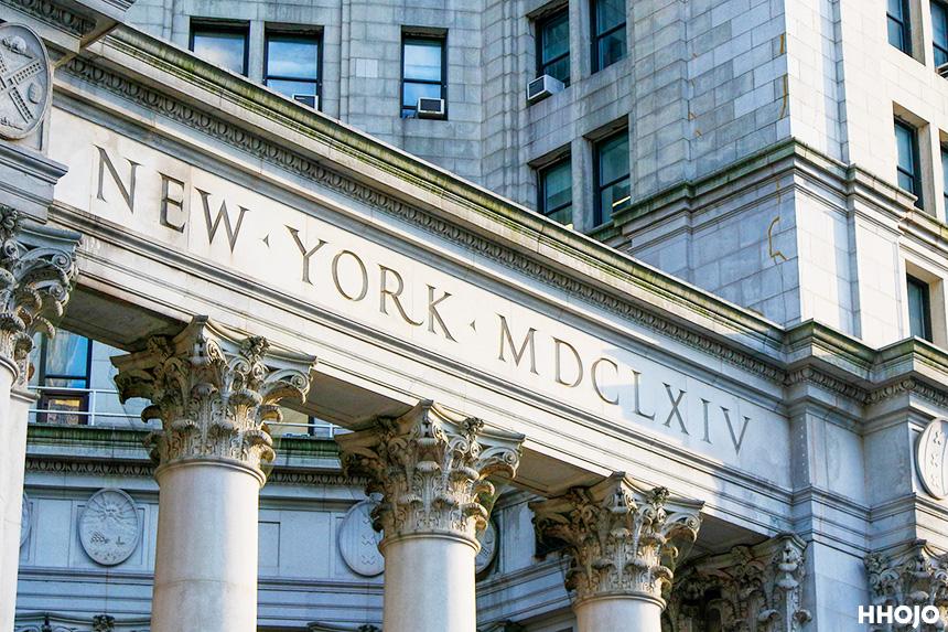 new_york_art_design6