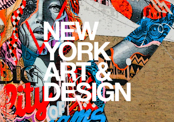 new_york_art_design_main2