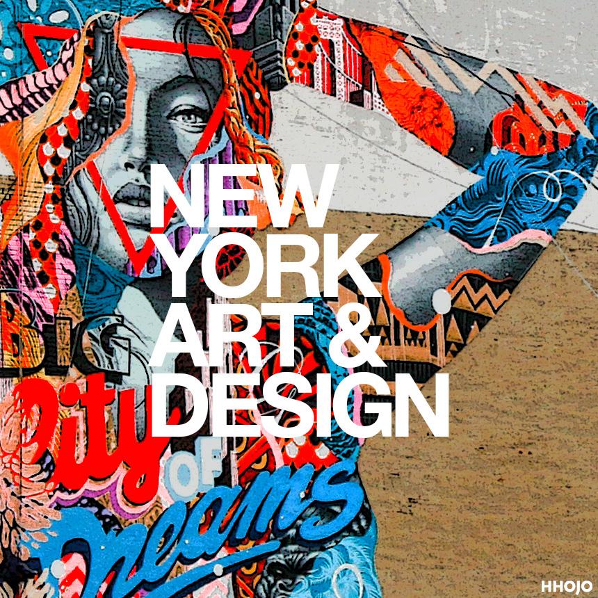 new_york_art_design_main2