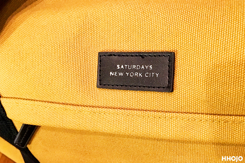 new_york_saturdays_surf2