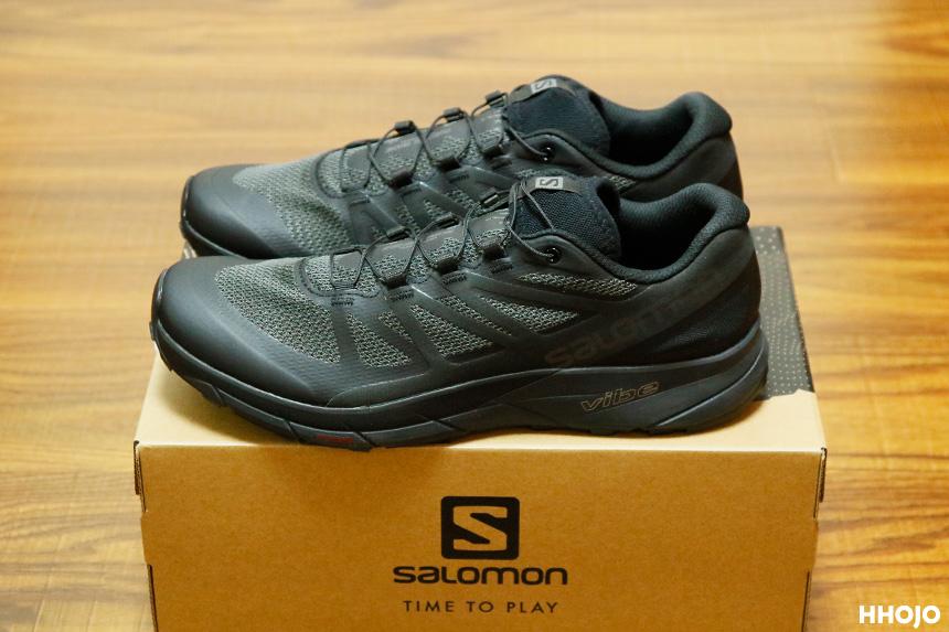salomon_senseride_img2