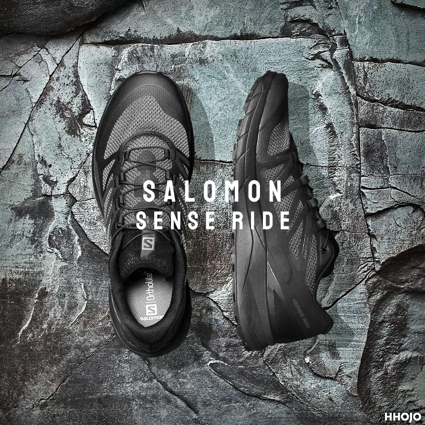 salomon_senseride_main