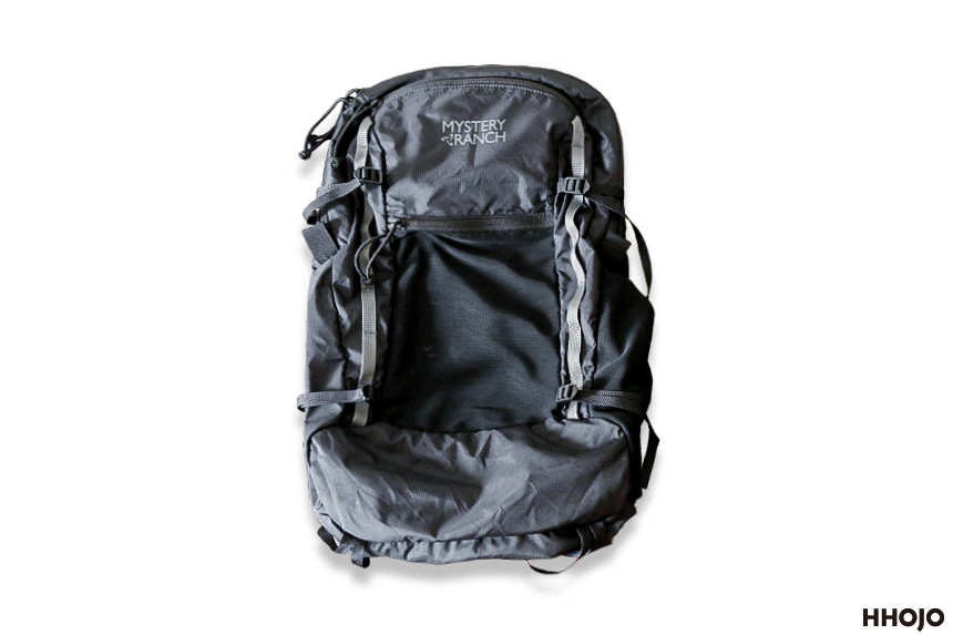 backpacker_item_in_and_out_img