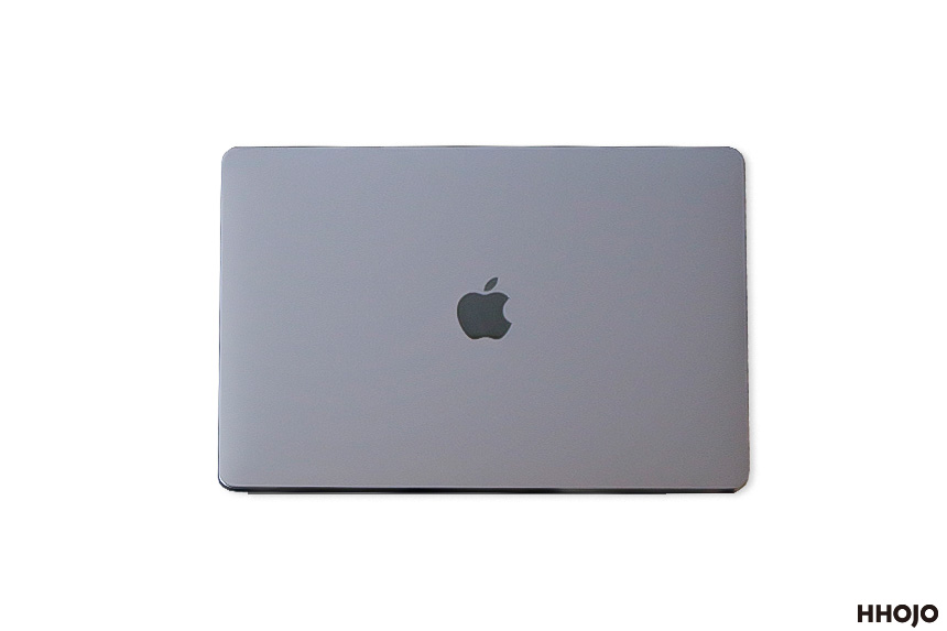backpacker_item_macbook_pro_img