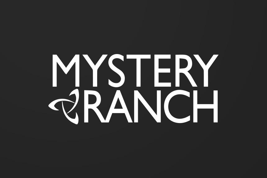 mysteryranch_logo_img
