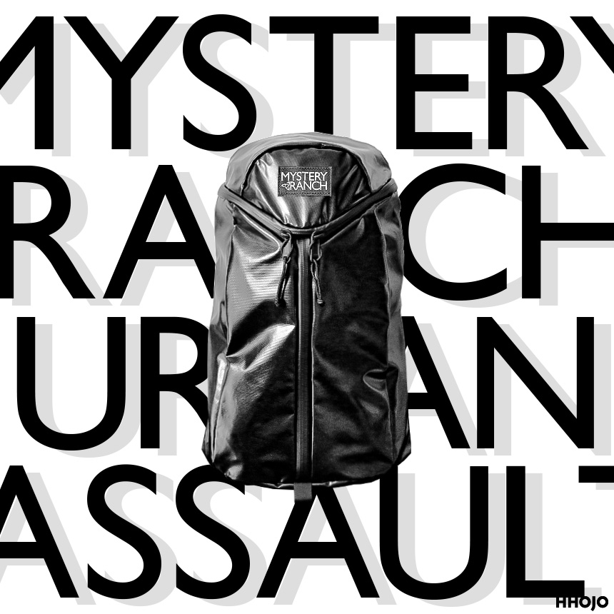mysteryranch_urbanassault_main
