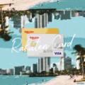 海外旅行に楽天カードがおすすめな3つの理由【海外旅行保険付き】