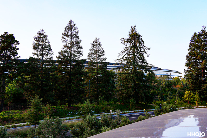 apple_hq_img15