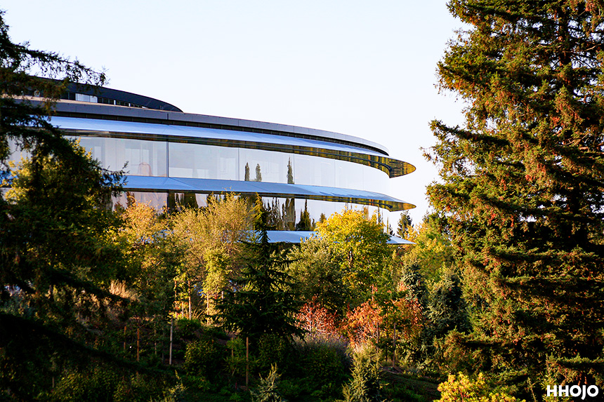apple_hq_img16