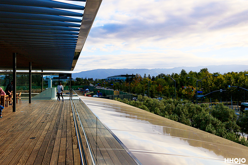 apple_hq_img18