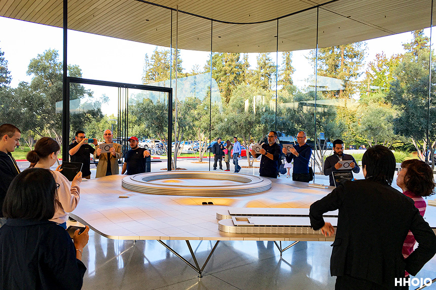 apple_hq_img29