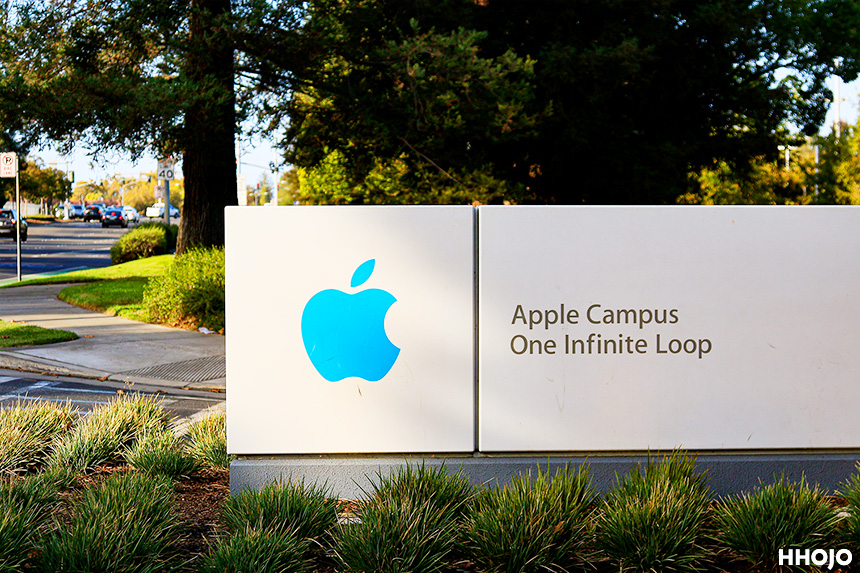 apple_hq_img3