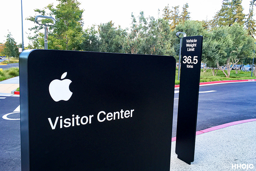 apple_hq_img30