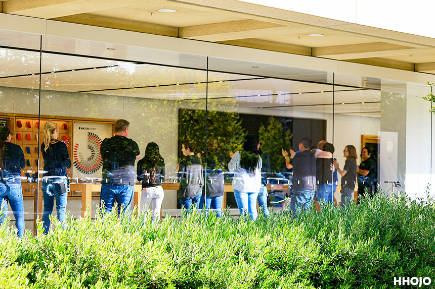 apple_hq_img32