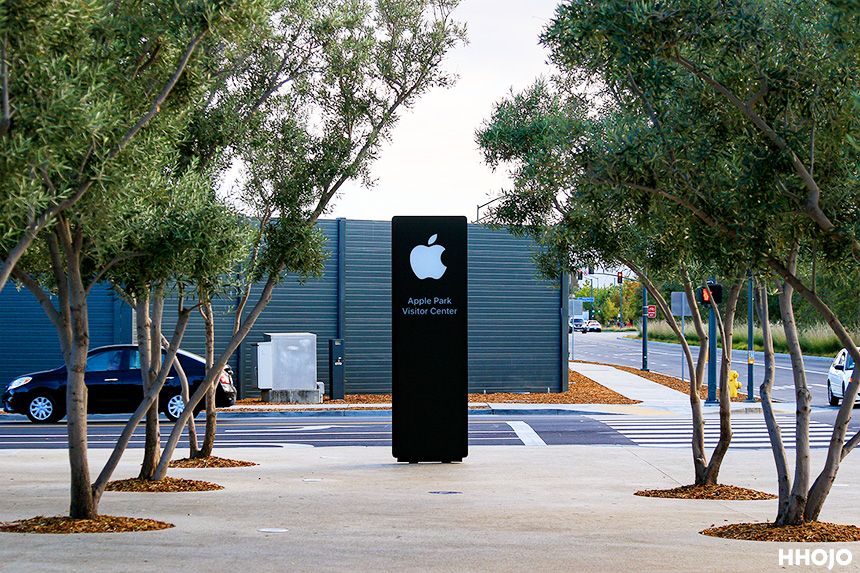 apple_hq_img6