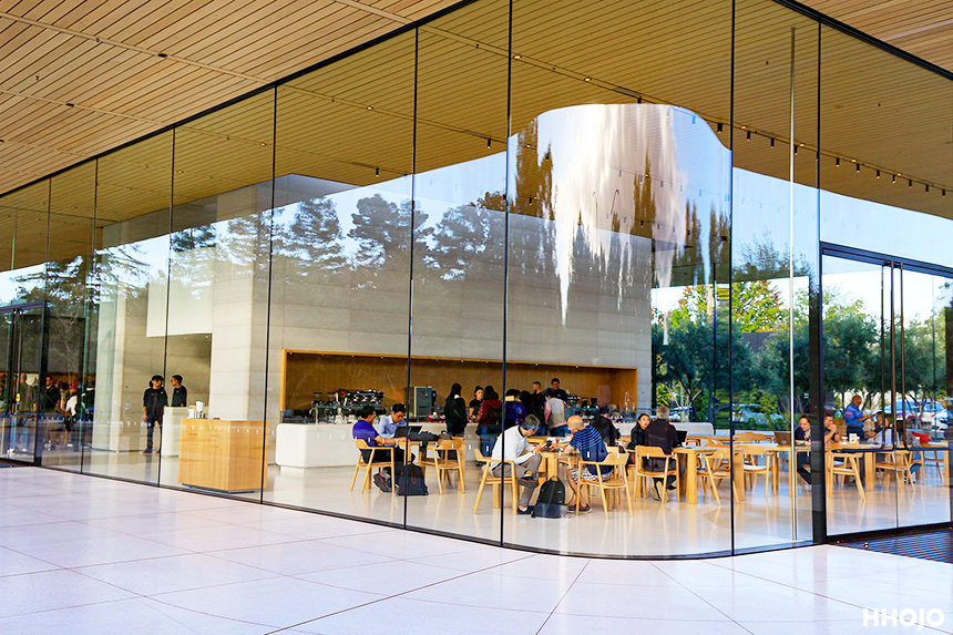 apple_hq_img7
