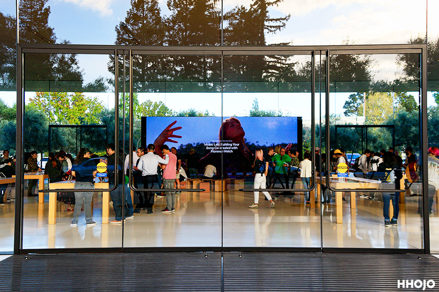 apple_hq_img8