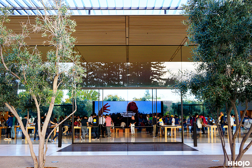 apple_hq_img9