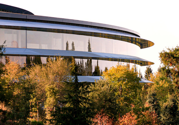 apple_hq_main