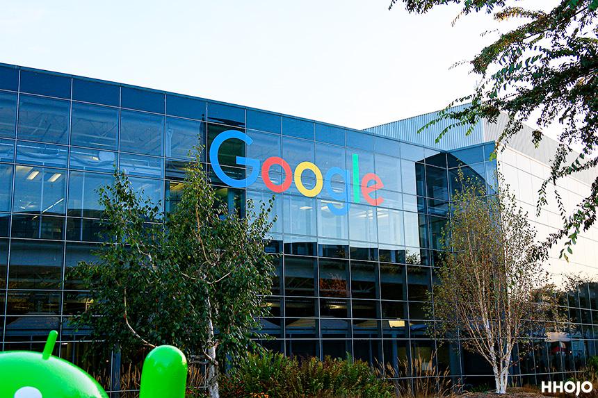 google_hq_img1