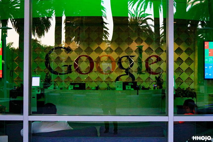 google_hq_img19