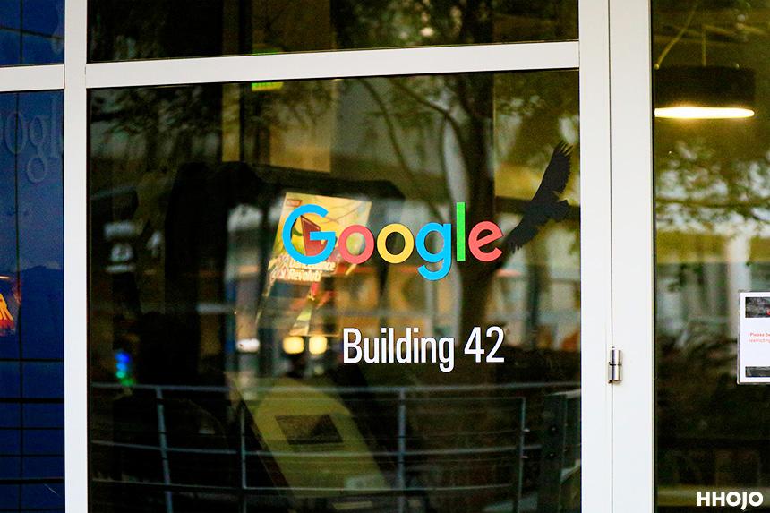 google_hq_img24