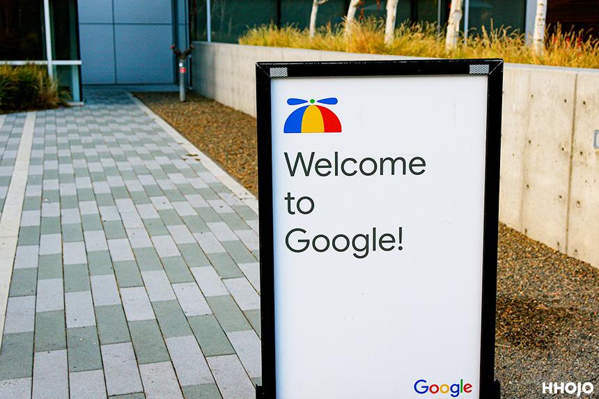 google_hq_img3