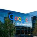 シリコンバレーのグーグル本社を見学しました【日本との比較も】