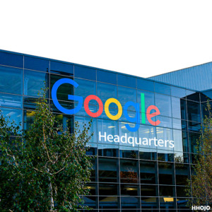 google_hq_main