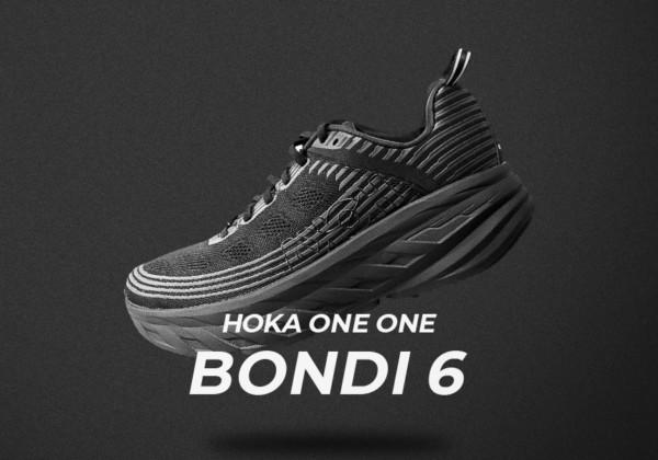 hokaoneone_bondi6_main