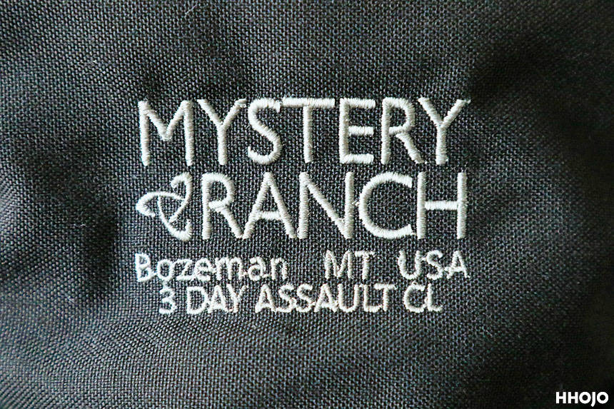 mysteryranch_3day_assault_cl_img66