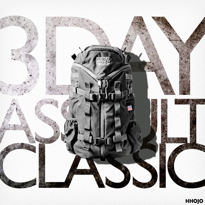 mysteryranch_3day_assault_cl_img69