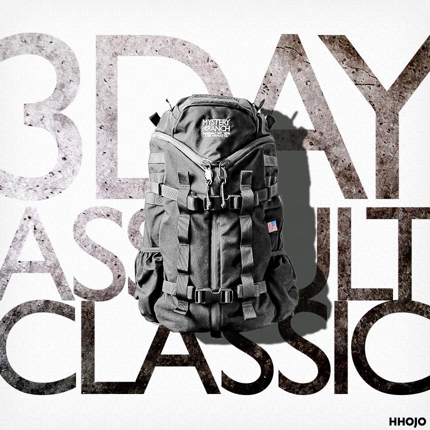 mysteryranch_3day_assault_cl_main