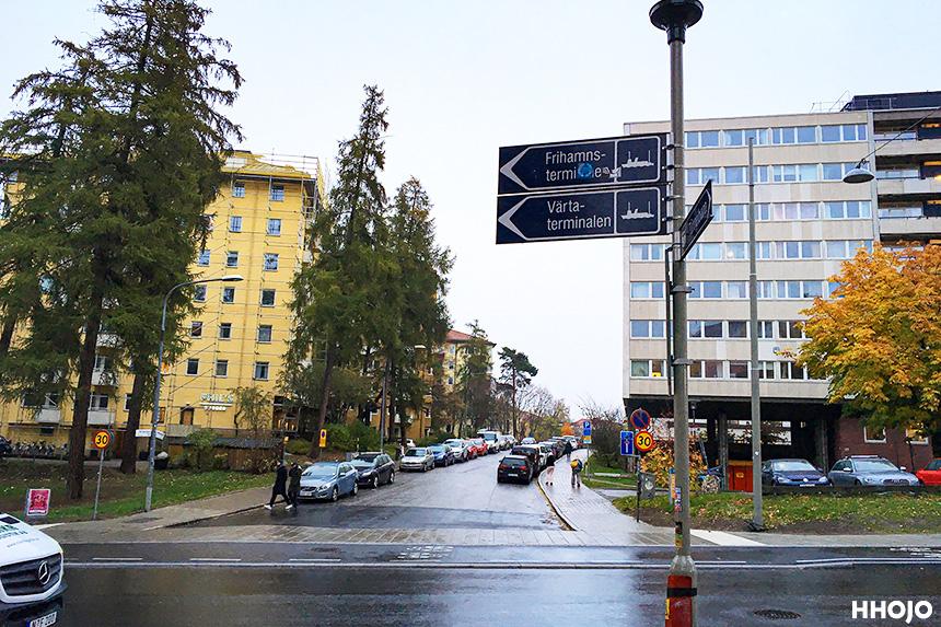 stockholm_tallinksiljaline_terminal_img10