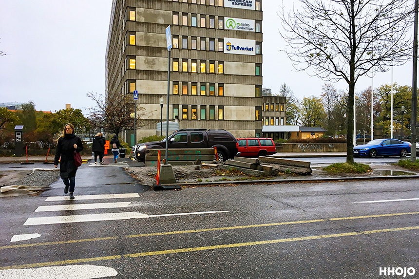 stockholm_tallinksiljaline_terminal_img14