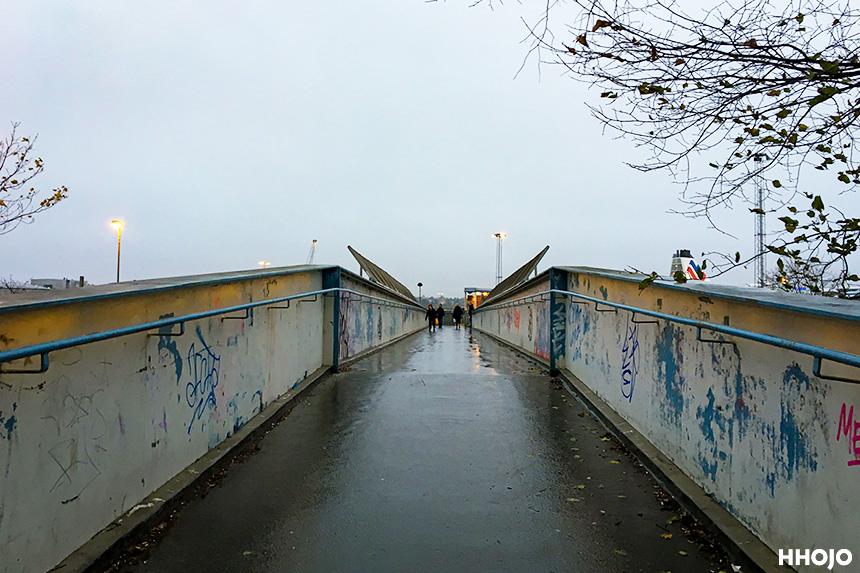 stockholm_tallinksiljaline_terminal_img19